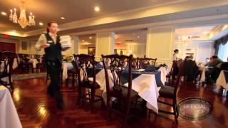The Boone Tavern - Best Historic Hotel - Kentucky 2011