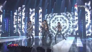 Video Simply K-Pop Ep64 C-Clown - Shaking Heart / 심플리케이팝, 씨클라운, 흔들리고 있어 download MP3, 3GP, MP4, WEBM, AVI, FLV Desember 2017