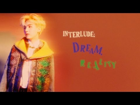 Free Download Agust D – Interlude; Dream, Reality Mp3 dan Mp4