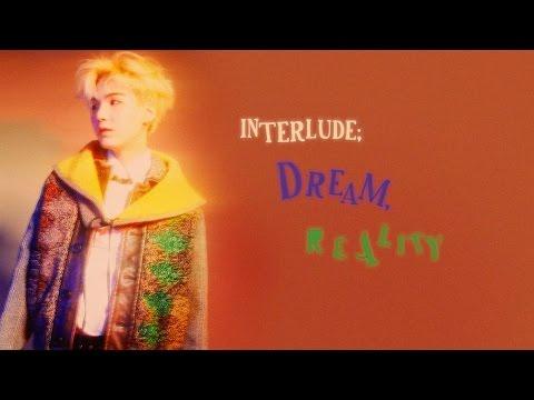 AGUST D – Interlude; Dream, Reality