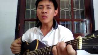 Chỉ Có Em (Hoàng Tôn)_guitar_vănlong