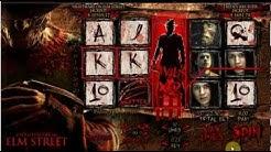 Nightmare on Elm Street™ Online Slot [HD 720p]