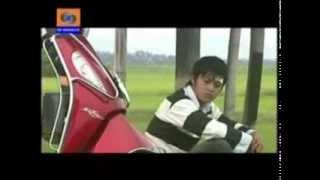 Maninpuri New Song 2013 Thajagumbi Maithong 3gp file