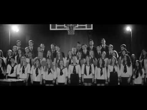 30Y - messziről szép [Official Music Video]
