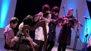 Spraoi (cuid 2) - Siansa Gael Linn 09