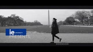 Adriana Unzueta at Inter-American Development Bank (NYC) | Your Own Path
