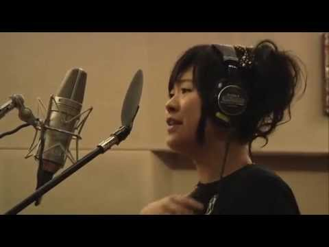 Konomi Suzuki   CHOIR JAIL Band Arrange ver