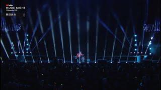 2019年11月13日 両国国技館にて行われた「YouTube Music Night」より、「さすらい」を公開!!! 奥田民生YouTube Music https://yt.be/music/TamioOkuda 奥田民生 ...