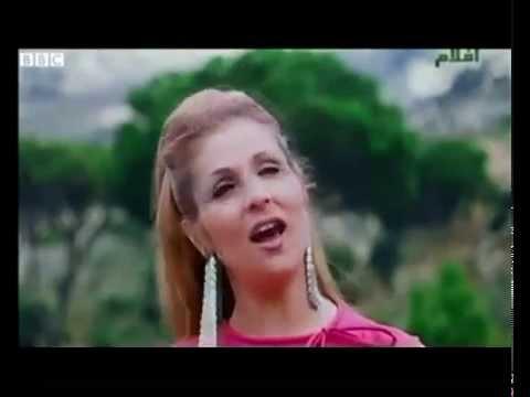 Lebanese singer Sabah dies at 87