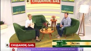 Основатель Kabanchik.ua в передаче