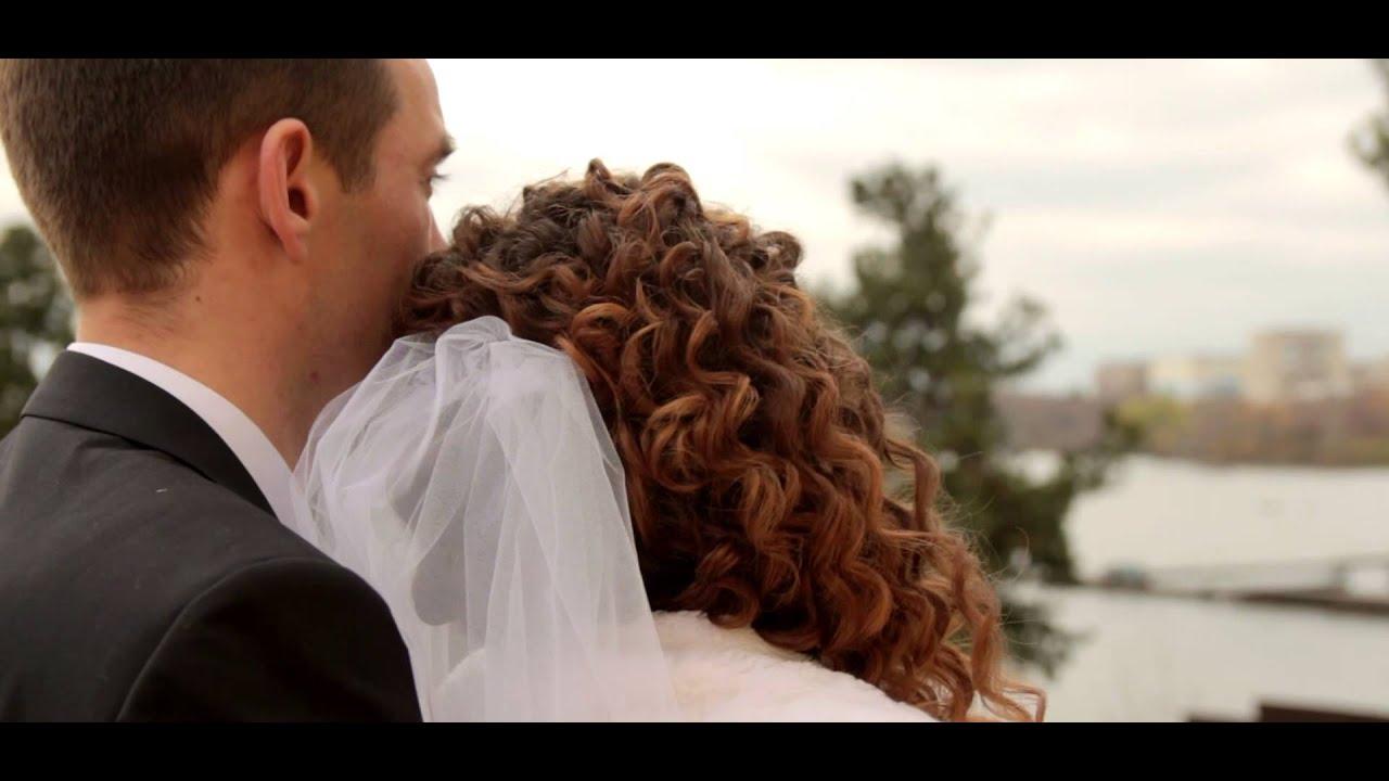 мини-трактор муравей павел колядин свадьба с юлией фото рассказала фолловерам