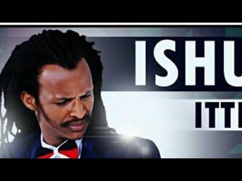 Ittiiqaa Tafarii -ISHURURUU -New Oromo Music 2017,SUBSCRIBE GODHA ITTIQA TAFARI 👉❤💚❤