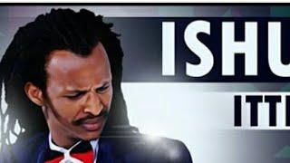 vuclip Ittiiqaa Tafarii -ISHURURUU -New Oromo Music 2017,SUBSCRIBE GODHA ITTIQA TAFARI 👉❤💚❤