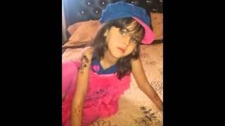 اجمل بنات في بنغازي بنات الصبيحي