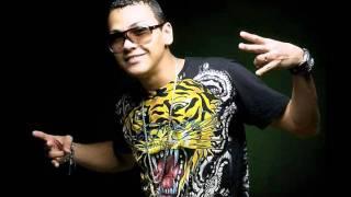 sin tu amor - nigga (full audio mp3)