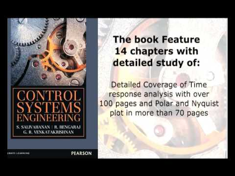 control-system-engineering-by-pearson