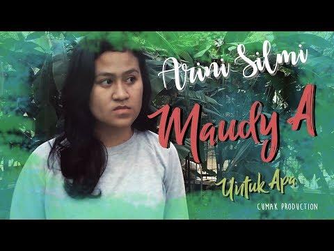 Maudy Ayunda - Untuk Apa (Cover Clip - Lipsync)