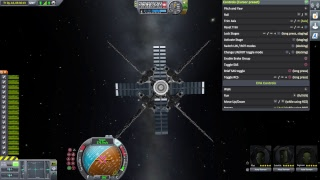 Kerbal Space Program Science Mode Livestream On iNSOMNISTREAM