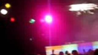 Neil Landstrumm Live @ Cosmic Trip 2006 Pt 03/11