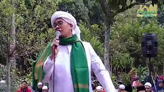 Video ZIARAH MASAL | MANAQIB EYANG BOJONG 2018 | ABUYA MUHYIDDIN download MP3, 3GP, MP4, WEBM, AVI, FLV Juli 2018