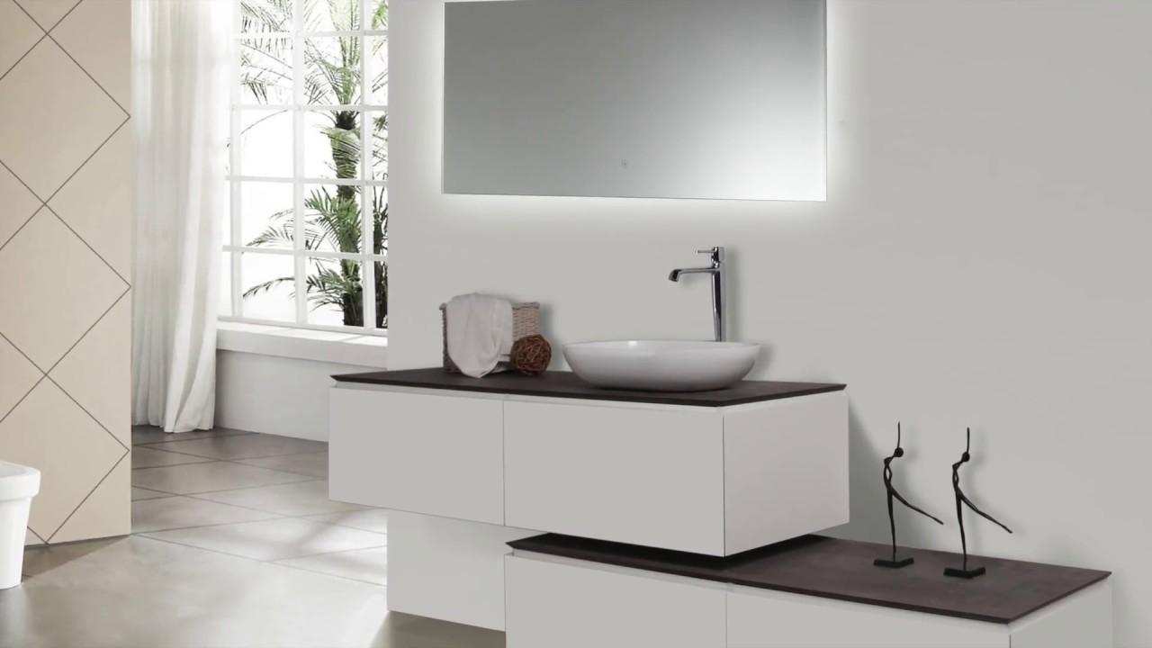 bernstein badm bel erfahrung reuniecollegenoetsele. Black Bedroom Furniture Sets. Home Design Ideas