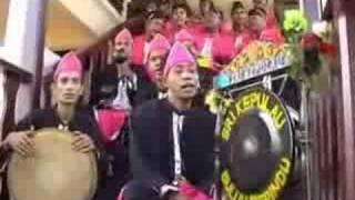 Download Lagu Zaidi Buluh Perindu - Potret Wajahmu mp3