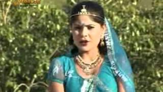 Aao Ji Aao Ji Mhare Mande Ra Pawna Song From Rajasthani Movie Maa Arbuda Bhakt Rasiya Balam