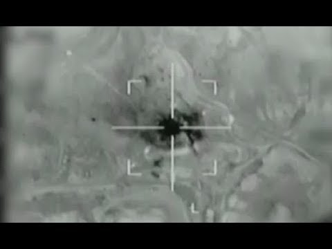 THE RUNDOWN   Inside Story: Israel's Attack On The Syrian Nuclear Reactor
