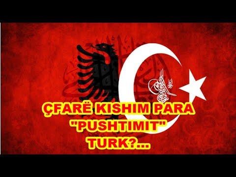 """Download ÇFARË KISHIM PARA """"PUSHTIMIT"""" TURK?..."""