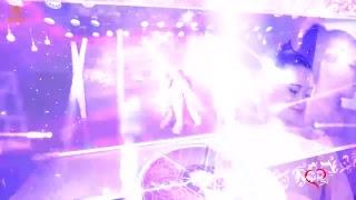 [Live 24/7] Nonstop Sến Nhảy | Khưu Huy Vũ, Saka Trương Tuyền, Dương Hồng Loan, Ngọc Hân, v.v