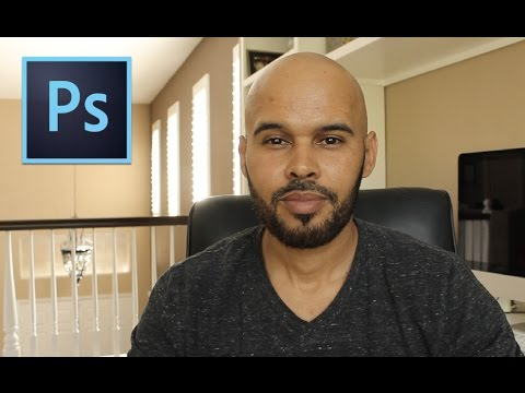 Photoshop CC Essentials UI Design Course Available (for purchase)