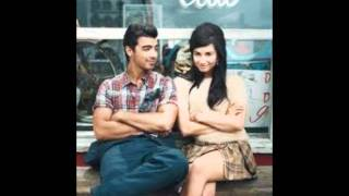 Arranged Marriage ~Ep 6~ A Jemi Story