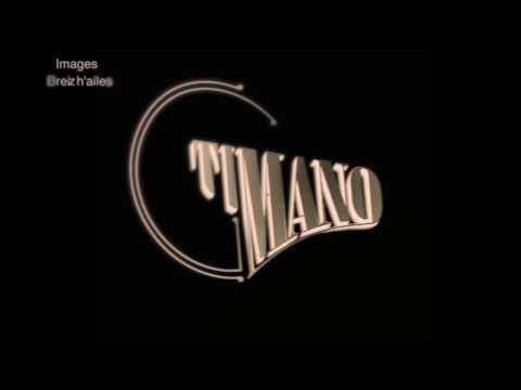Ti-mano : Rap et accordeon. (Interview)