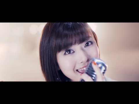 「My LIVE」沼倉愛美 Music Clip