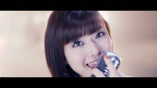 沼倉愛美 - My LIVE