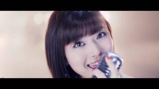 「My LIVE」沼倉愛美 Music Clip 沼倉愛美 検索動画 49