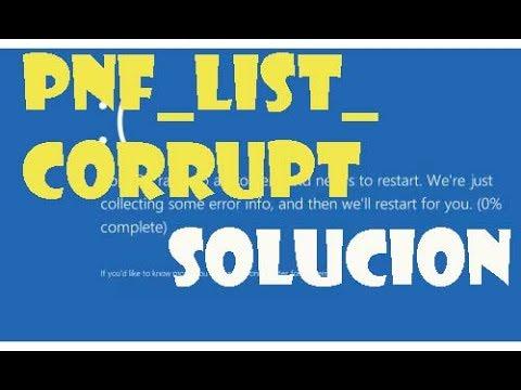 Видео Interes legal del dinero en 2013