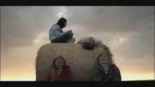 Videorecenze filmu Pusinky