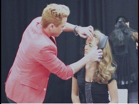 Anna Nicole Smith Makeup + Hair Tutorial!!! de YouTube · Duração:  12 minutos 51 segundos