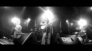 Batlik - Mauvaise Graine (Live)