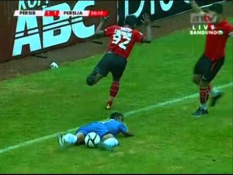 iklan baru _ Liga Primer Indonesia