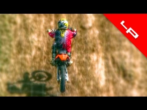ktm 125 sx top speed gopro from youtube - mp3sb