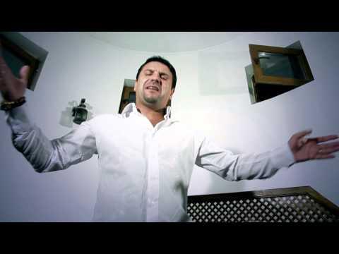 NICU PALERU - Mai beau un pahar, canta-mi lautar (VIDEO OFICIAL 2013)