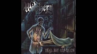 Video WITCHERY - DEAD HOT & READY - FULL ALBUM 1999 download MP3, 3GP, MP4, WEBM, AVI, FLV Januari 2018