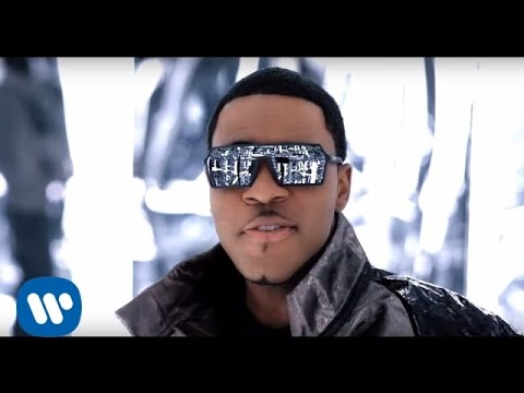 Jason Derulo - The Sky's The Limit (Official)