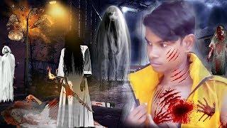khuda tuje bhi to pyar hoga(full song)