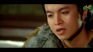 Tình Yêu Mang Theo-  MV HD -  Nhật Tinh Anh