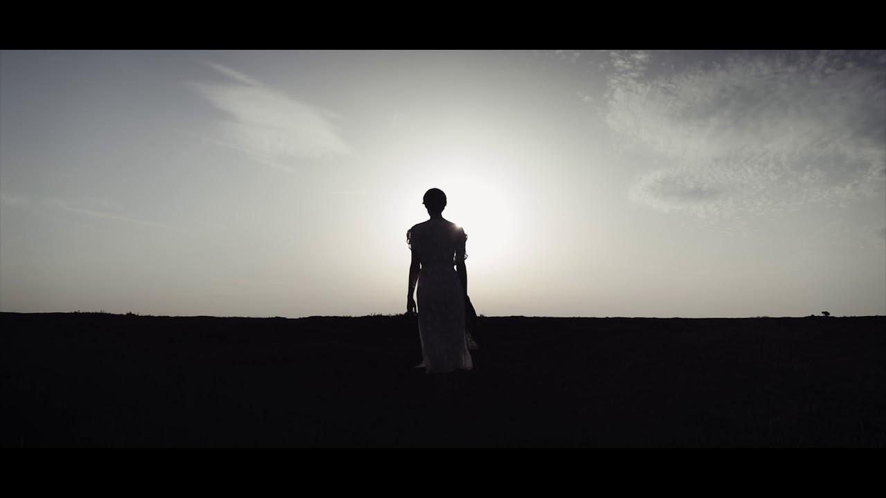 Joshua Burnell - Skylark & The Oak (feat. Frances Sladen) - OFFICIAL VIDEO