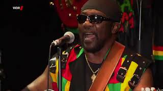 Toots & The Maytals   Live at Summerjam 2017 Full Concert