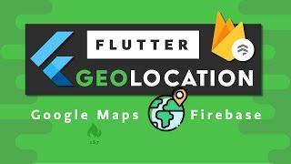 Data Transfer Proj Googles Flutter Framework - BerkshireRegion